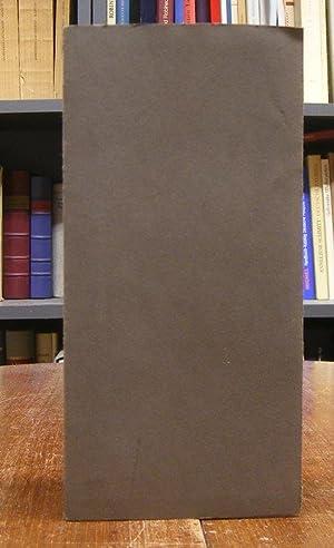 Übersichtskarte von Mitteleuropa 1:300 000: Blatt R 55, Königsberg (Pr.). Hg. von der ...