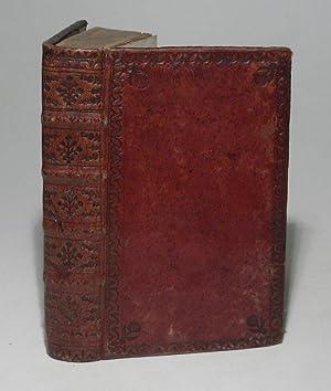De Arte Rhetorica libri quinque, lectissimis veterum: Colonia, Dominique de