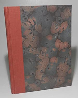 A Lakeland Diary with wood-engravings by Kathleen Lindsley and Edward Stamp.