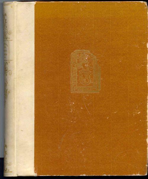 Almanach von Radierungen. Mit erklärendem Text in: Schwind, M. (Moritz)