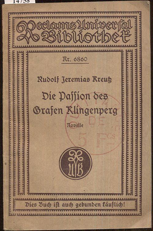 """Die Internationale"""" Nr. 7/8 (1937). Getarnt als: Tarnschrift. -"""