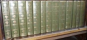Oeuvres complètes. Édition chronologique. Introductions de Roger: Diderot, D. (Denis)