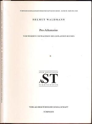 waldmann helmut abebooks. Black Bedroom Furniture Sets. Home Design Ideas