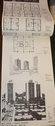 Louis I. Kahn. Complete Work 1935-74.: Kahn, Louis I.