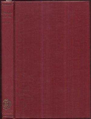 Quintiliani institutionis oratoriae liber XII. Edited by: Quintilianus (Marcus Fabius)