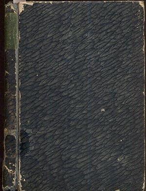 Homeri Hymni, epigrammata, fragmenta et Batrachomyomachia ad: Homerus (Homeros)