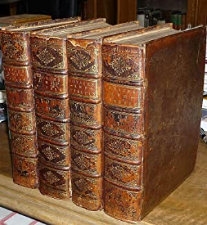 A New General Collection of Voyages and Travels: Consisting Of the most Esteemed Relations, which...
