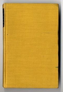 Rumänisches Tagebuch.: Carossa, Hans: