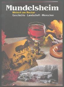Mundelsheim.