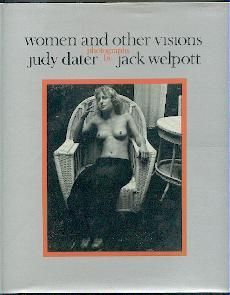 Woman and other visions.