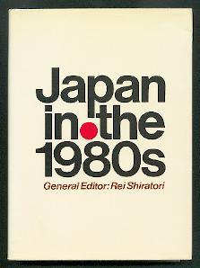 Japan in the 1980s.