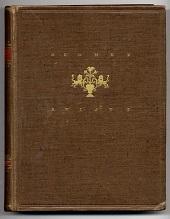 Suomen Ryijyt [The Ryijyt-Rugs of Finland]: Sirelius, U. T.: