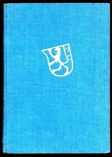 Die Bildwerke in Bronze und anderen Metallen.: Weihrauch, Hans R.: