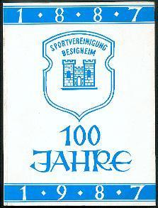 Sportvereinigung Besigheim.