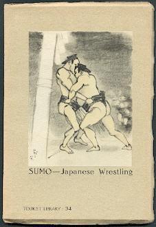 Sumo.: Hikoyama, Kozo: