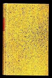Anthologie auf das Jahr 1782.