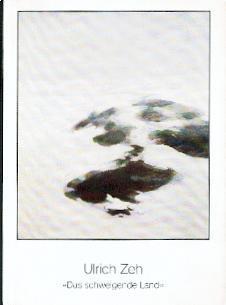 Bilder, Zeichnungen, Radierungen.: Zeh, Ulrich: