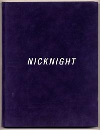 Nicknight.