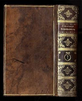 Beispielsammlung zur Theorie und Literatur der schönen Wissenschaften.: Eschenburg, Johann Joachim: