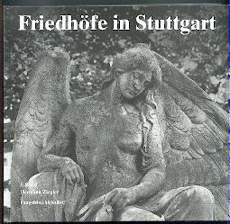 Fangelsbach-Friedhof.: Ziegler, Hermann: