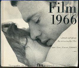 Film 1966.