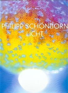 Licht.: Sch�nborn, Philipp: