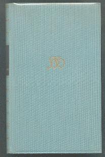 Diesseits - Kleine Welt - Fabulierbuch.: Hesse, Hermann: