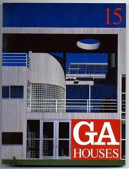 GA Houses 15.