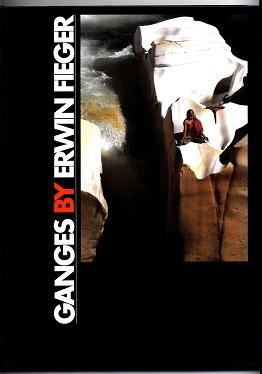 Ganges.: Fieger, Erwin: