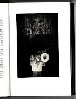 Nachtwachen.: Bonaventura, [d.i.: August Klingemann]: