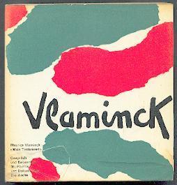 Mein Testamentt.: Vlaminck, Maurice: