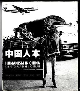 Humanism in China.