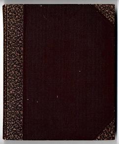 Glossarium arabico-latinum.: Scheid, Jakob: