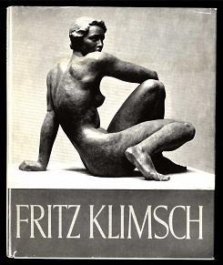 Fritz Klimsch.: Klimsch, Uli: