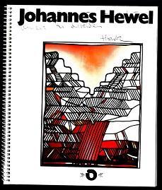 Johannes Hewel.: Hewel, Johannes: