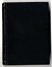 Romaji-Dokuwa-jiten - Deutsch-japanisches Wörterbuch in Zeichen und Umschreibung.