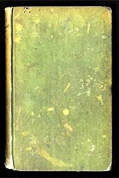 Silhouetten aus Schwaben.: Griesinger, Carl Theodor:
