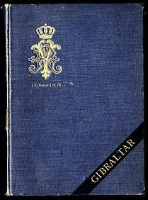 Geschichte des Infanterie-Regiments von Voigts-Rhetz (3. Hannoverschen) Nr. 79.