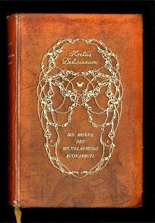 Die Briefe des Michelangolo Buonarroti.: Michelangolo: