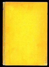 Studien zur Zoogeographie.: Kobelt, W[ilhelm]: