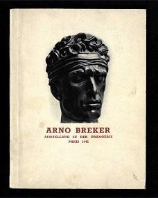 Arno Breker.