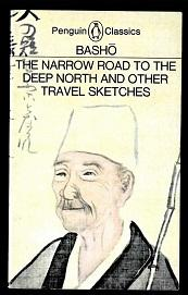 basho narrow road to the deep north pdf