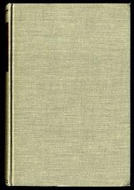 The invertebrates.: Hyman, Libbie Henrietta:
