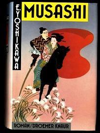 Musashi.: Yoshikawa, Eiji:
