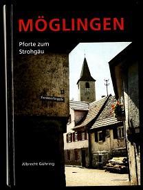 Möglingen.: Gühring, Albrecht: