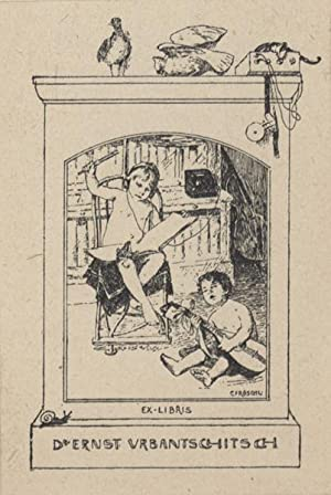 Hallup, der Schwimmer. Novelle.: Bechstein, Ludwig.