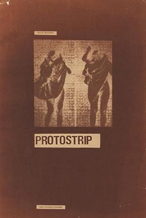 Protostrip. 8 Fotogrammi da 'The Human Figure in Motion' (1887) di Eadweard Muybridge. E ...