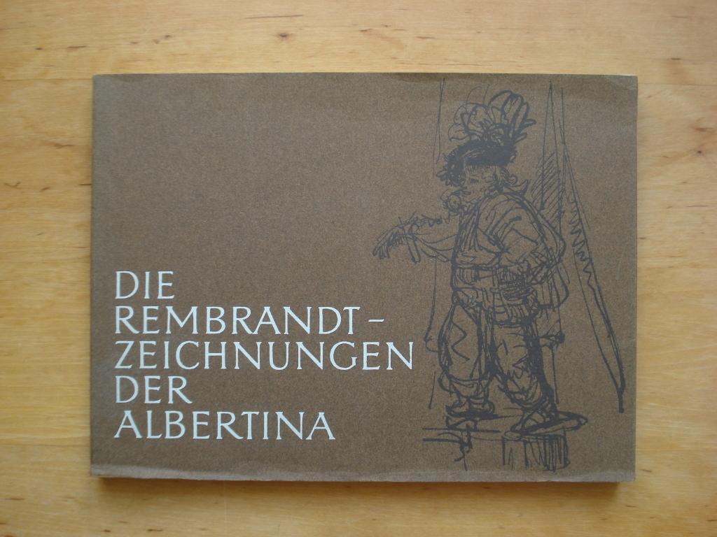 mit rembrandt in amsterdamdie darstellungen rembrandts vom amsterdamer stadtbilde und von der ummittelbaren landschaftlichen umgebung