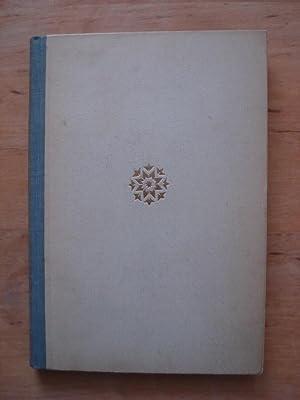 Die Perle: Steinbeck, John