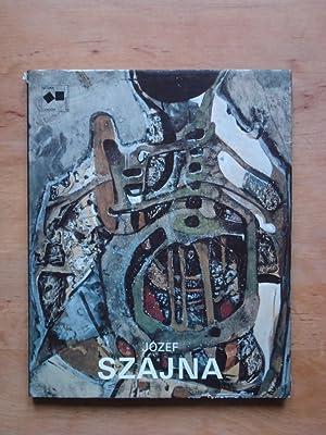 Jozef Szajna: Madeyski, Jerzy (Plastyka)